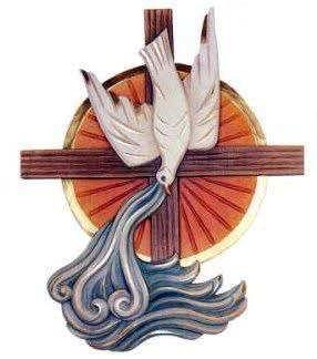 brevi193rio os sete sacramentos s195o b205blicos igreja